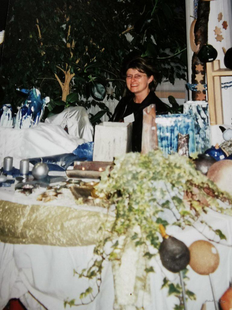 20 Jahre Denise und Ton/5
